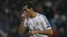 "Arbeloa ""khẩn xin"" Napoli mang anh khỏi Real Madrid  http://ole.vn/video-bong-da.html,http://ole.vn/chuyen-chuong.html,http://tin24hnhanhnhat.blogspot.com/"