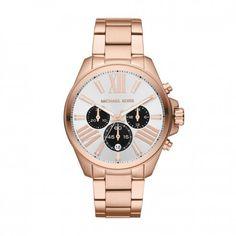 Michael Kors Watch - MK5712