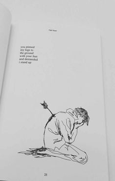 Book Qoutes, Poem Quotes, Poems, Life Quotes, Rupi Kaur Quotes, Milk And Honey Quotes, Betrayal Quotes, Diary Ideas, Anxiety Quotes