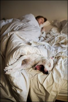 So Tired by fast boy, via Flickr