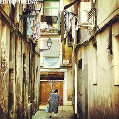 """ •• EDITOFTHEDAY •• DAY: 20 Jun 2012 WINNER: @alabamasboy"