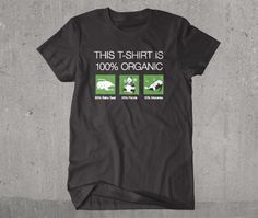 Tis is the one that every math Pimp needs to own- the tippety top in uber Geek- Chic- this (Pi)mp t-shirt is a must have Pi T Shirt, Drummer T Shirts, Element T Shirt, Old School Fashion, Zombie T Shirt, Geek Chic, Cool T Shirts, Funny Tshirts, Shirt Designs
