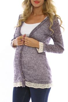 PinkBlush Maternity clothes.....super cute and affordable!