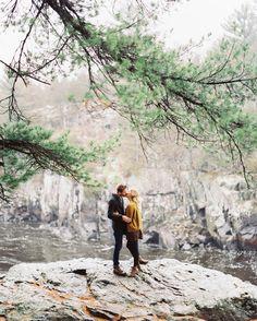 Ethan & Rachel | Geneoh Photography