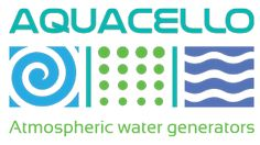 "Aquacello - water from air products for the home. Other brands selling these products include ""Water from Air"" www.waterfromair.com and ""Recor"" www.recor.co.za. Aquacello www.aquacello.co.za has a better range of options though."
