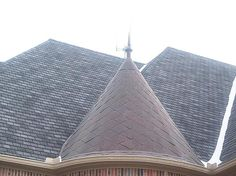 50 Alpine Roofing Ideas Roofing Alpine Commercial Roofing