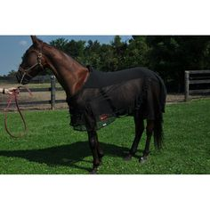 aa4c308231f 17 Best Horse Blankets & Sheets images in 2019 | Afghans, Blankets ...