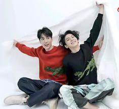 Best Love Wallpaper, Drama Taiwan, Sam Lin, Love Fight, Friendship Love, Aesthetic Songs, Forever Living Products, Actors & Actresses, Kdrama