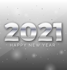 2021 year free HD images new years eve photos for families and friends. On this New Year, I wish that you have a superb January, a dazzling February, a Peaceful March, an anxiety-free April, a sensational May, and joy that keeps going from June to November, and then round off with an upbeat December. #newyearimages2021 #newyearpictures2021 #newyearwallpapers2021 New Year Images Hd, New Year Pictures, Cool Pictures, Hd Images, Happy New Year Photo, New Year Wallpaper, Status Quotes, Love Status, Hd Picture