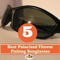 fa5379fa56e778 8 Best Polarized Sunglasses images