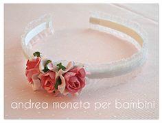 http://www.vestidotienda.com/accesorios.html