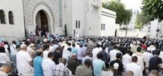 Ramadan: la fête du Fitr ce lundi en Arabie et dans plusieurs pays