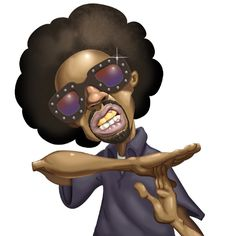Happy 45th #Birthday #MacDre! #HappyBirthday #AndreHicks! #MacDreDay    #ThizzInPeace #RestInPeace #RIP #Furly #RomperRoom #Thizz #ThizzEntertainment #ThizzEnt #ThizzOrDie #TheCrest #Crestside #Vallejo #TheBay #BayArea #NorCal #Cali #California #CA #rapper #rap #hiphop #music #icon #legend #birfday