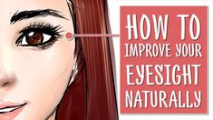 Hello my beauties! Eye health can be determined by external and internal factors. Being constantly on our phones and our computers, or studying all day long,...