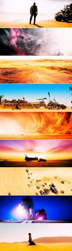 Mad Max: Fury Road John Seale (Cinematographer) Mad Max: Fury Road John Seale (Cinematographer) The post Mad Max: Fury Road John Seale (Cinematographer) appeared first on Film. Mad Max Fury Road, Cinematic Photography, Film Photography, Film Science Fiction, Pulp Fiction, Imperator Furiosa, Movie Shots, Film Inspiration, Film Stills