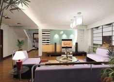 House Home Decor Ideas Bedroom