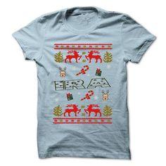 Christmas IRA ... 999 Cool Name Shirt ! - #tee shirt #the first tee. ORDER HERE  => https://www.sunfrog.com/LifeStyle/Christmas-IRA-999-Cool-Name-Shirt-.html?id=60505