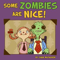 free audiobooks for kids Read Aloud, Zombies, Kids And Parenting, Audiobooks, Author, Nice, Cover, Writers, Nice France