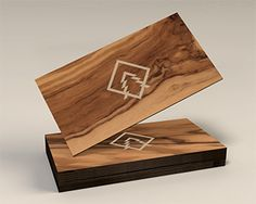 TIMBERS Designed by Stulgin   BrandCrowd $250 #timber #lumber #wood #pine #eco #materials #building #natural #logo