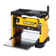 Buy dakota powered router table with height adjustment online at raboteuse dewalt dw733 greentooth Gallery
