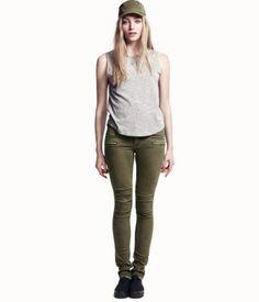 H & M Pants $29.95