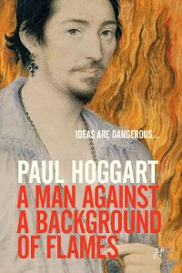 Book launch with Paul Hoggart at Sarum College Bookshop. Tues 3 December at 7pm. Free and open to all.