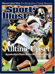 O.M.G! Michigan football starts today and it's time to right a wrong!  12 NOON @ The Big House #GOBLUE #HailYES