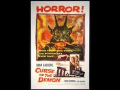 The Thing at Nolan, Horror Radio Show, CBS Mystery Theater, Terror, Susp...