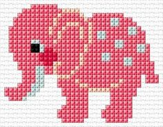 Free cross stitch motifs added weekly to create your own design. - Free cross stitch designs that are added weekly to your own designs and … – My ideas - Baby Cross Stitch Patterns, Cross Stitch For Kids, Mini Cross Stitch, Cross Stitch Fabric, Cross Stitch Cards, Simple Cross Stitch, Cross Stitch Borders, Cross Stitch Designs, Cross Stitching