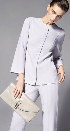 Giorgio Armani Resort 2015 - Mode prêt à porter - Haute couture - Giorgio Armani Beautifuls.com Members VIP Fashion Club 40-80% Off Luxury Fashion Brands