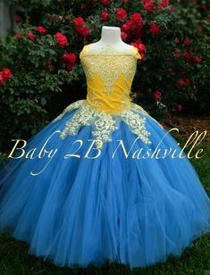 Smoke Blue Dress Gold Dress Yellow Flower Girl The post Smoke Blue Dress Gold Dress Yellow Flower Girl Dress Princess Dress Tulle Dress Lace Dress Wedding Dress Toddler Dress Tutu Dress Girl Dress appeared first on Wedding. Yellow Flower Girl Dresses, Princess Flower Girl Dresses, Yellow Dress, Dress Girl, Bridal Lace, Boho Wedding Dress, Wedding Gowns, Lace Wedding, Wedding Yellow