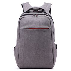 Find More Backpacks Information about New Fashion Business Bag Men Travel  Waterproof Backpack Women Book Bag 2aed516cd7922
