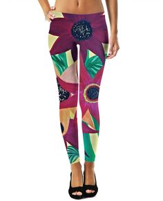 Check out my new product https://www.rageon.com/products/sunflower-leggings-1 on RageOn!