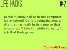 What is Mental Math? Well, answer is quite simple, mental math is nothing but simple Back To School Life Hacks, School Hacks, Math Made Easy, 1000 Life Hacks, College Hacks, Simple Life Hacks, Sarcastic Quotes, Life Savers, Things To Know