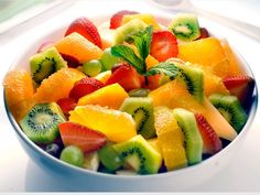 Snacks: Fruit Cups ADD WALNUTS . gives you brain and heart health