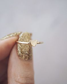 20 Best Wish list images | Gem, Jewelery, Jewellery