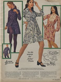 sears 1971 catalog | 1971-xx-xx Sears Christmas Catalog P591