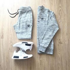 WEBSTA @ mrjunho3 - What does your casual Friday outfit look like?Top