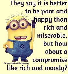 Top 30 Funny Minion Memes #minion quote