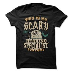 [Popular Tshirt name printing] Reading Specialist  Costume Tshirt  Shirts This Month  Reading Specialist  Costume Tshirt  Tshirt Guys Lady Hodie  SHARE and Get Discount Today Order now before we SELL OUT  Camping a sled hoodie and matching tshirt each sold costume month reading specialist