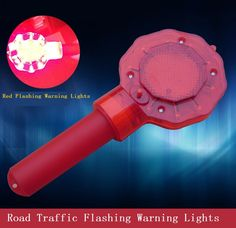 Beautiful Leshp Ultra Bright Led Road Hazard Skip Light Flashing Scaffolding Safty Traffic Cone Topper Warning Light Road Block Lamp Sale Overall Discount 50-70% Back To Search Resultssecurity & Protection