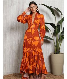 Lose of Fat Every 72 Hours! Learn the Fast Weight Loss Elegant Dresses, Beautiful Dresses, Casual Dresses, Boho Fashion, Fashion Dresses, Dress Skirt, Dress Up, Modelos Fashion, Evening Dresses
