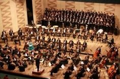 Festival de Ópera de Brasília termina neste sábado - http://noticiasembrasilia.com.br/noticias-distrito-federal-cidade-brasilia/2014/08/02/festival-de-opera-de-brasilia-termina-neste-sabado-2/