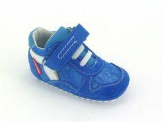 Webwinkel Kinderschoenen.26 Beste Afbeeldingen Van Shoesme Baby Proof Babies Baby En Babys