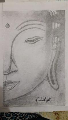 Tried buddha.. hope it's good...