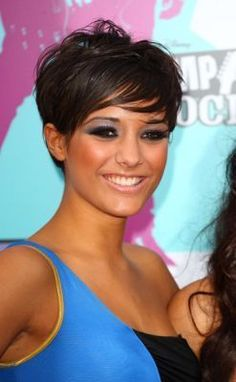 Frankie Sanddford | Frankie :) - Frankie Sandford Photo (4266503) - Fanpop fanclubs