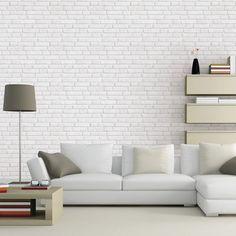 papier_peint_intisse_briques_anciennes_blanc