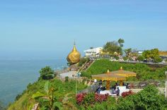 http://www.101places.de/backpacking-myanmar-goldene-zeiten