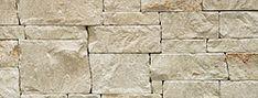 sassi muro, rivestimenti pietra