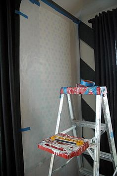 How To Layered Picture Frames 4